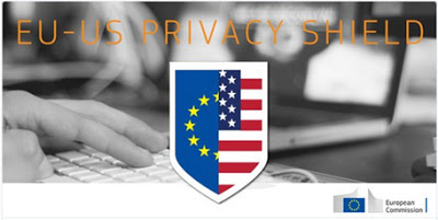 EU-US-Privacy-Shield