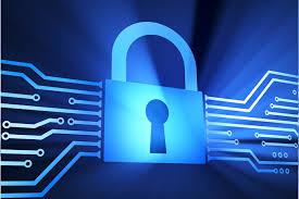 reglamento-proteccion-de-datos-nuevo
